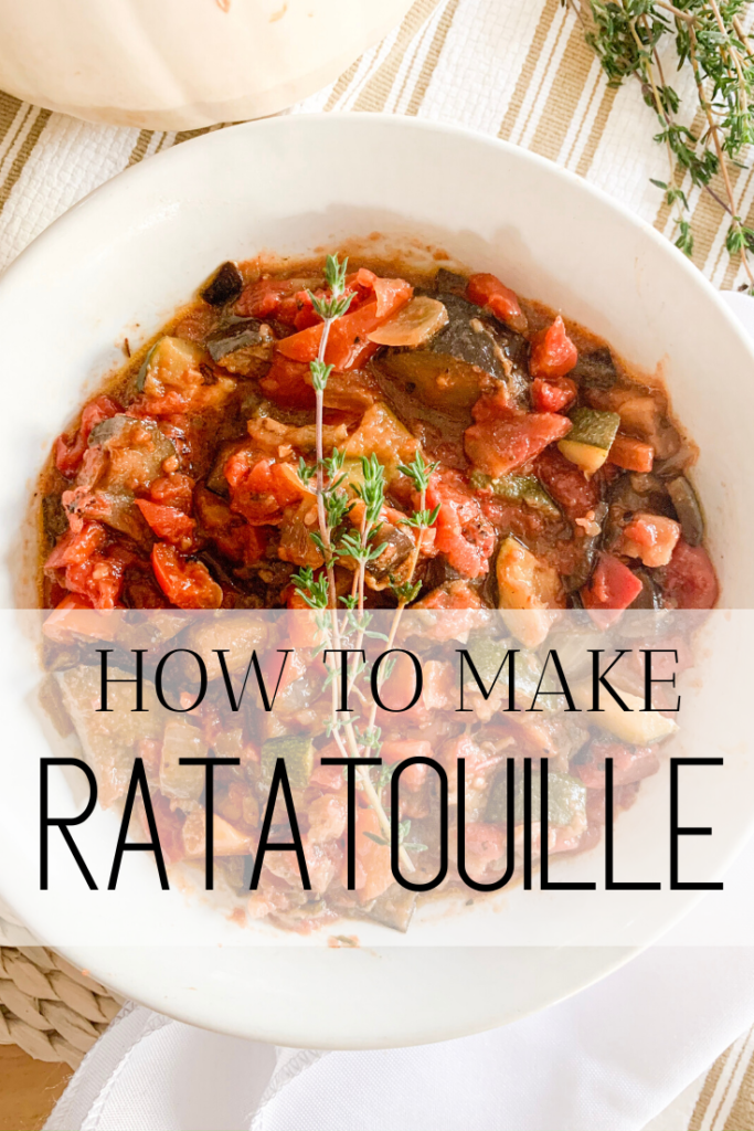 How to make ratatouille healthy dinner ideas healthy recipes vegetarian dinner ideas vegetarian meals plant based meals plant based dinner ideas vegetables healthy food foodie   #ratatouille #howtomakeratatouille #vegetables #zucchini #eggplant #peppers #dinnerideas #foodideas #healthyfood #vegetariadinnerideas #vegetariandinnerpartyideas #plantbasedfood #vegetariansidedishideas #ratatouille #howtomakeratatouille #healthyratatouille #simplerecipes #deliciousfood #goodfood #foodideas