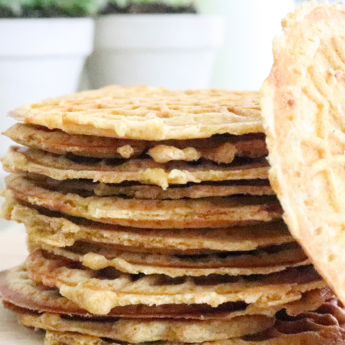 how to make pizzelles sourdough healthy breakfast recipes snack ideas dessert with no sugar kid friendly fermented grain gut healthy no processed sugar