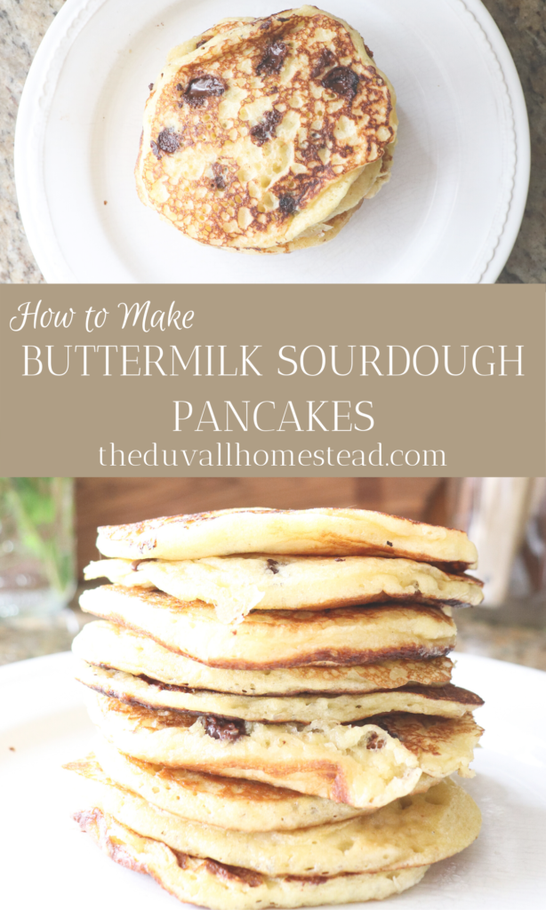 Learn how to make extra sour pancakes. These long fermented buttermilk pancakes are gut healthy and finger-lickin good  #sourdough #pancakes #guthealthy #buttermilk #recipe #howtomakepancakes #bestpancakerecipe #sourpancakerecipe #sourdoughpancakes #buttermilkpancakes #breakfastideas #breakfast #healthy #easy #recipe #food #foodie #sourdough #guthealthy #fermented #longfermented