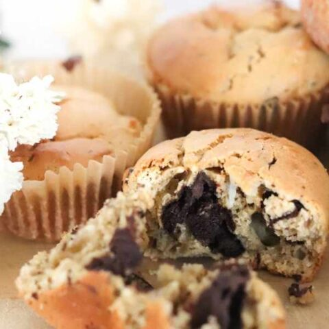 protein pregnancy muffins for maternity healthy muffins with protein snack recipe ideas