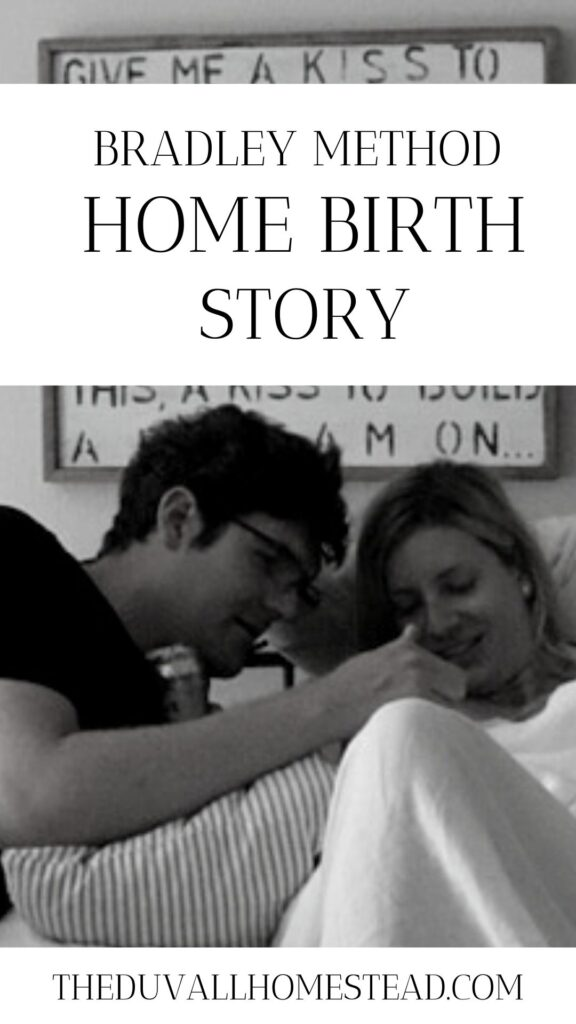 Baby Allison Marie was born at home and on the bathroom floor. POSITIVE NATURAL BRADLEY METHOD HOME BIRTH STORY  #homebirth  #bradleymethod #bradley #bradleybirth #bradleyhomebirth #naturalbirth #birthstory #positiventauralhomebirth #homebirthstory #quickbirthstory #natural #birth #babies #newborn #postpartum