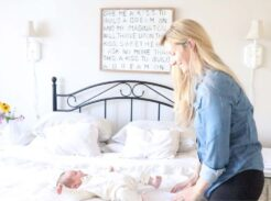 1-baby-update-postpartum-recovery-new-mom-tips-for-new-moms-newborn-care-natural-baby-tips-lessons-learned-from-a-first-time-mom-1
